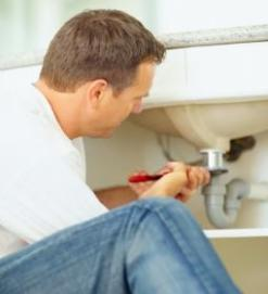 Our Azusa Plumbing Team Can Fix Residential Sinks