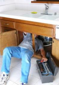 Our Plumbing Team in Azusa Are Drain Clearing Specialists