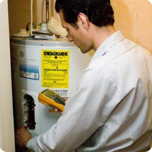 Our Azusa Water Heater Repair Team Services Both Tankless and Traditional Systems